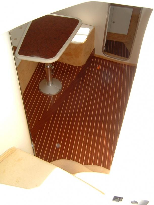 bateaux planchers et am nagements emob des granges. Black Bedroom Furniture Sets. Home Design Ideas
